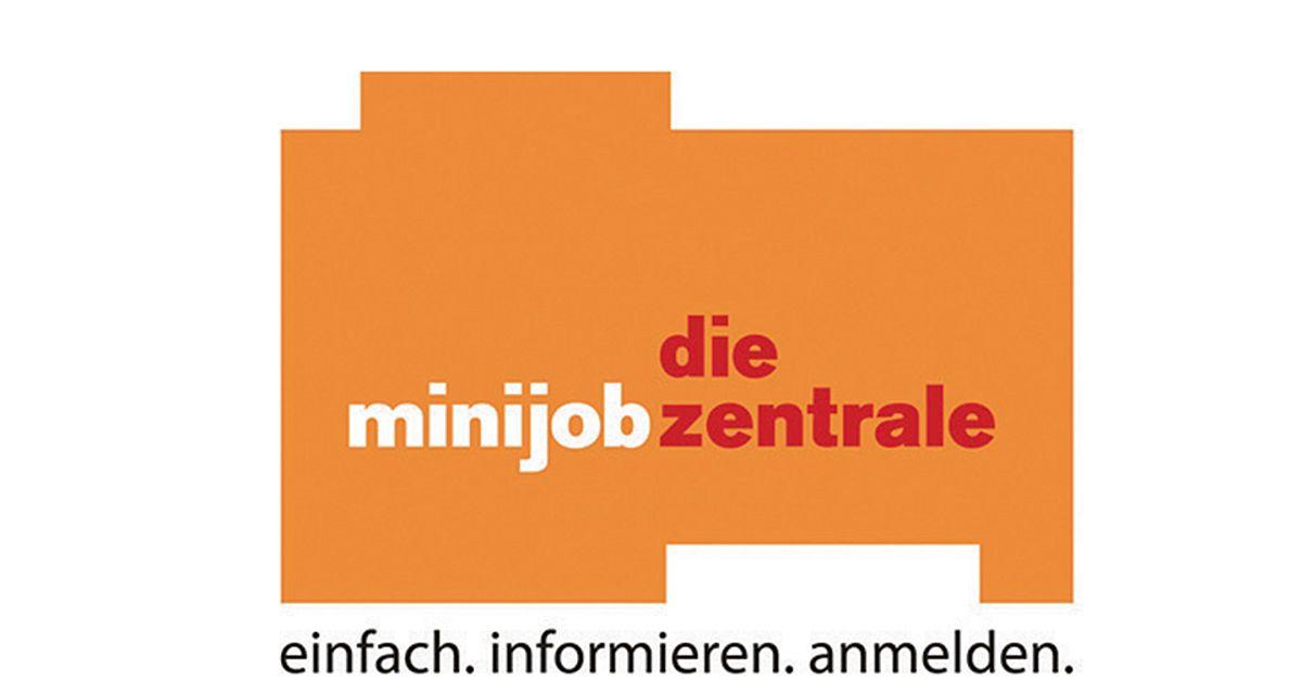 Minijob In Hamburg : 15 jahre mini job zentrale zukunft jetzt ~ Watch28wear.com Haus und Dekorationen